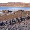 Ceann Loch Eishort