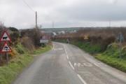 Edge of Marshgate