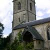 Tingewick Church