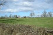 Bitteswell- Wood End Farm