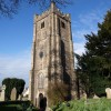St Michael's Church, Chagford