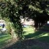 Wilstone Cemetery