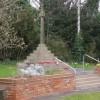 Lubenham War Memorial