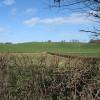 Hillside east of Woolhope