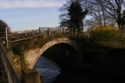 Earsham, Marston Moor
