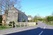 Drimpton, West Dorset
