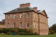 Paxton House