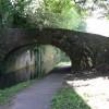 Bridge 51