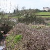 Bridge and Bridleway