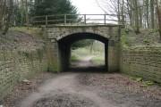 Light Arch