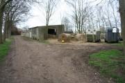Horselode Farm