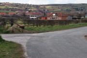 Fylingthorpe Village