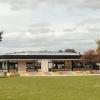 Oakwood Infant School, Derby