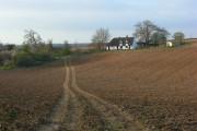 Farmland, Mapledurham
