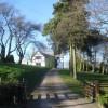Pitlock Farm - 2