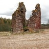 Vayne Castle