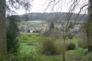 Calton Lees View