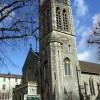 Tyndale Baptist Church