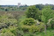 Figham, near Beverley