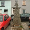 Winkleigh Village Pump
