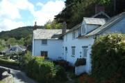 Cottages at Lee