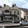 The Anchor Inn, Langthorpe