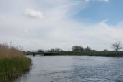 Avon Causeway bridge