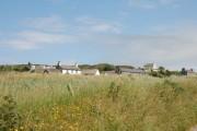 Village of Cregneash
