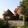 Leasam Oast Cottage, Leasam Lane, Playden, East Sussex