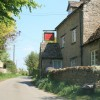 Old Crown Cottage, Asthall Leigh
