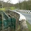 Soughley Lane Bridge