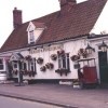 The Parrot and Punchbowl at Aldringham