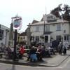 'Jolly Sailor' public house