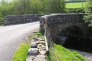 Pont Ty-gwyn