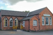 Costock Village Hall