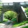 Stone Bridge, Polesden Lacey
