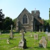 All Saints Church, Wilstead