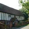 Old Church House, Wilstead