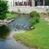 Marden River, Calne