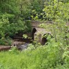Bridge over the River Don