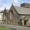 Saltash Parish Church