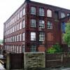 Wood Nook Mills Mount, Street, Accrington