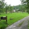 Storridge - Cowleigh Gate farm