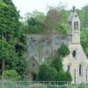 St Helen's Church, Kilnwick Percy