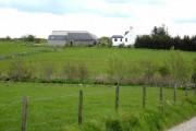 South Killyquharn Farm