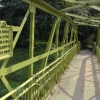 Simon Bridge