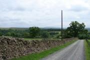 Raehills Woodlands