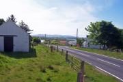 Heribost, Isle of Skye