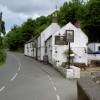 The Poacher's Cottage Pub
