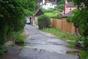 Ford Lane, Farnham